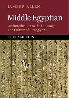 Egyptian Grammar Sir Alan Gardiner Pdf