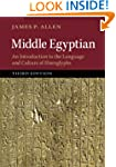 Middle Egyptian: An Introduction to t...