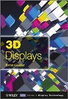 3D Displays