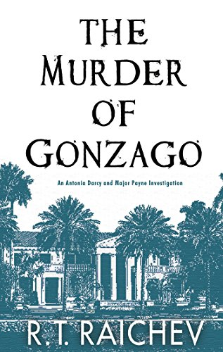 The Murder of Gonzago