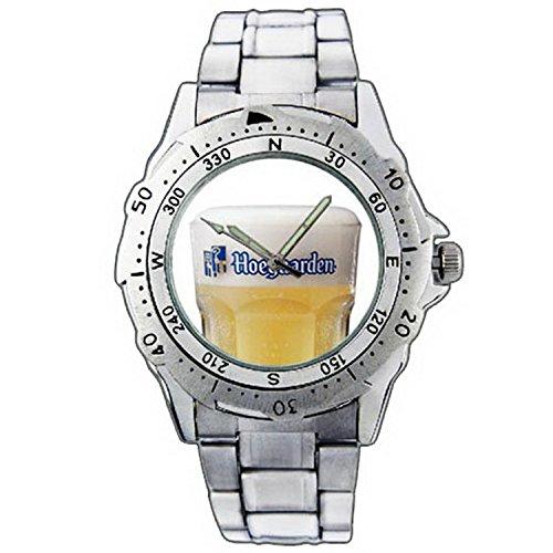 mens-wristwatches-pe01-1127-hoegaarden-beer-stainless-steel-wrist-watch