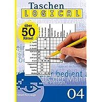 Taschen-Logical 04