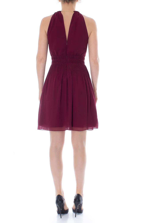 newest shop best sellers great prices Morgan De Toi Woman Long Dress Stile impero rommy.p 36 ...