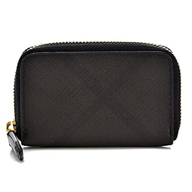 cheap for discount c7eb2 9dc42 Amazon | BURBERRY(バーバリー) メンズ コインケース 4052308 ...
