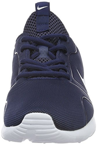 Scarpe Donna Corsa Wmns Kaishi Blu midnight Nike 2 0 Navy white Da wqpIxnAO4