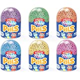Educational Insights Playfoam Pals Wild Friends 6-Pack | Non-Toxic, Never Dries Out | Sensory, Shaping Fun, Arts & Crafts For Kids | Surprise Collectible Toy | Ages 5+