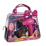 Barbie Hair Dryers - Best Reviews Guide