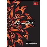 Miami Ink Season 3 - Ami's Anger & Skate or Die!