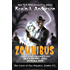 Dan Shamble, Zombie P.I. ZOMNIBUS: Contains the complete books DEATH WARMED OVER and WORKING STIFF
