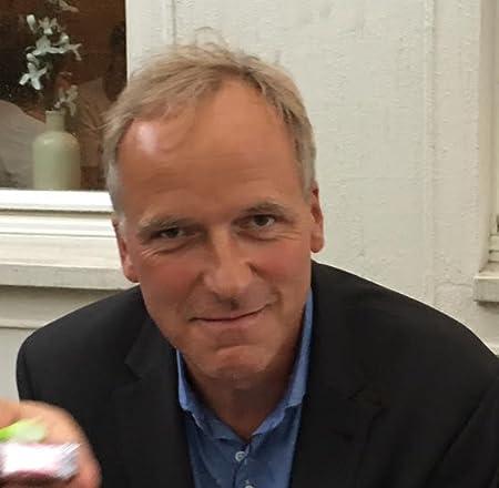 Patrick M. Krusenotto