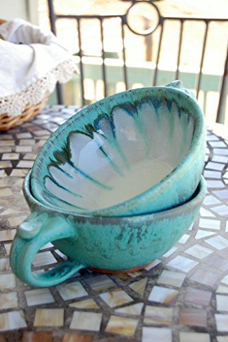 soup-mug-or-cappuccino-cup-in-turquoise