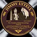 The Complete Pathé Recordings: 1926-1928