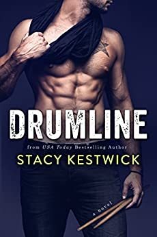 Drumline by [Kestwick, Stacy]