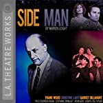 Side Man | Warren Leight