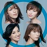 YUBIWA(CD+DVD)