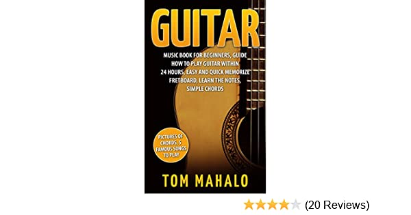 Guitar For Beginners Guitar Lessons For Beginners Learn How To