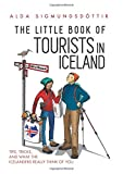 Best Iceland  Books - The Little Book of Tourists in Iceland: Tips Review