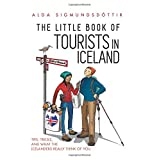 Alda Sigmundsdottir (Author), Megan Herbert (Illustrator)  (80)  Buy new:  $14.99  $13.77  4 used & new from $13.77