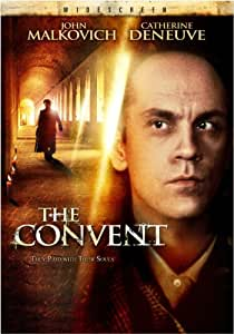 The Convent [Import]