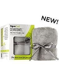 Devacurl Devatowel Anti Frizz Microfiber Towel - NEW by DevaCurl
