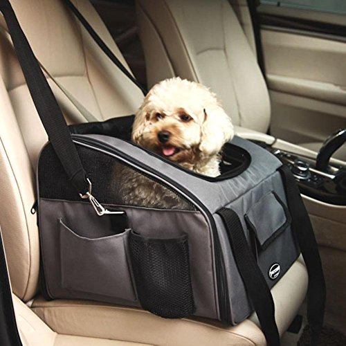 Pettom Carrier Airline Approved Lookout product image