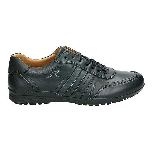 c04806e0860e KANGAROOS - KANGAROOS 9645-11 - 41: Amazon.es: Zapatos y complementos