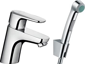 grifo hansgrohe 22