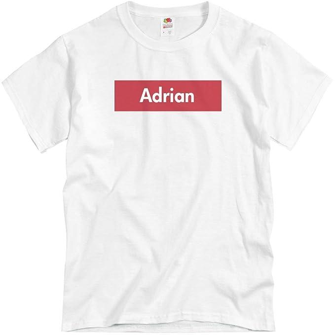 supreme white t shirt cost