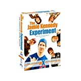 The Jamie Kennedy Experiment - The Complete Third Season by Paramount