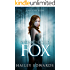 Stone-Cold Fox (A Black Dog Novella)