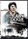 Straw Dogs (Unrated Version) by Anchor Bay Entertainment