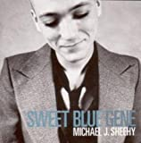 Michael J Sheehy-Dirty Blue Jean