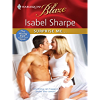 Surprise Me... (The Wrong Bed Book 51)