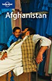 Lonely Planet Afghanistan (Lonely Planet Travel Guides) (Country Travel Guide)