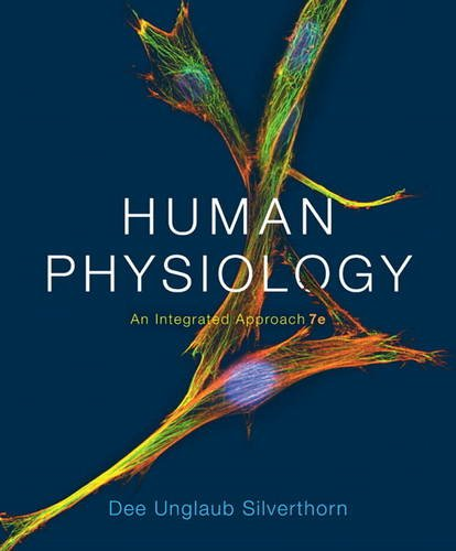 [B.o.o.k] Human Physiology: An Integrated Approach (7th Edition) [R.A.R]