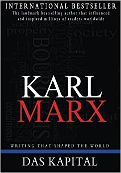 an analysis of the communist manifesto by karl marx and fredrich engels The communist manifesto karl marx and friedrich engels table of contents summary context terms summary and analysis introduction and section  and communist.