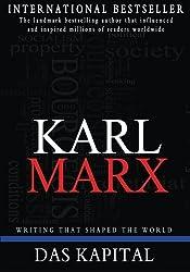 Das Kapital: A Critque of Political Economy