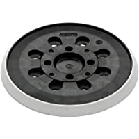 Bosch Home and Garden 2609256B61 Bosch 2609256B61-Plato