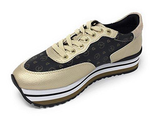 Pollini Sneaker Vrouwen