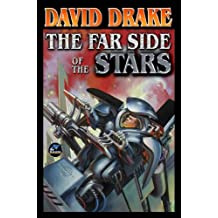 The Far Side of the Stars (Lt. Leary Book 3)
