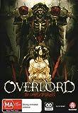Overlord Complete Series   Anime & Manga   NON-USA Format   PAL   Region 4 Import - Australia