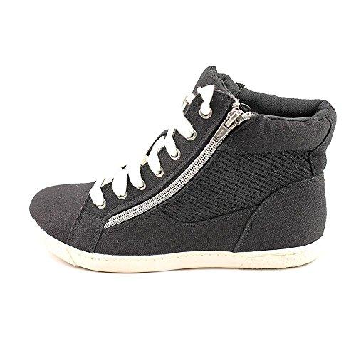 Jackie Sneakers