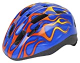 Airius Xanthus V11iF Helmet, XSM (Toddler), Blue