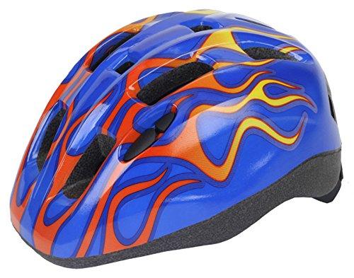 Airius-Xanthus-V11iF-Helmet