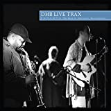 dave matthews b& - # 27 (I hope you'll be by me - Live Trax