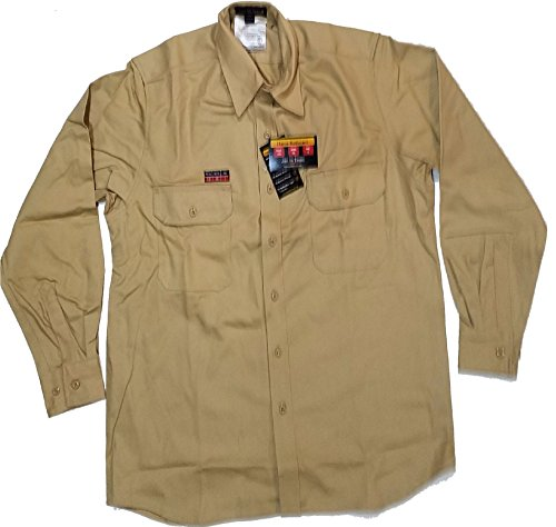flame-resistant-fr-shirt-100c