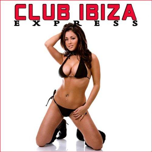 club mixes - 4