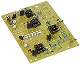 Lexmark High Voltage Power Supply Card (40X4362)