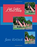 Code Talker a Novel Study, Jane Kotinek, 1478337877
