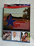 Healthwise for Life, Molly Mettler and Donald W. Kemper, 1932921664
